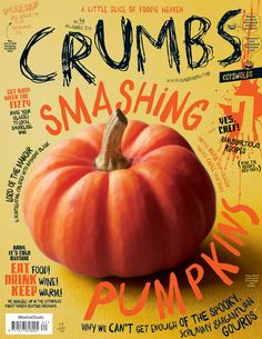 Food Poster Design, Menu Design, Food Design, Layout Design, Magazine Cover Design, Magazine Covers, Cookbook Design, Magazine Spreads, Publication Design