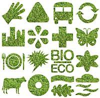 ecology / DD / développement durable