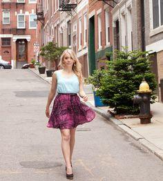 daisyspade.com Summer Dresses