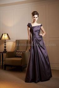 Jasmine Jade Mothers Dresses - Style J4473