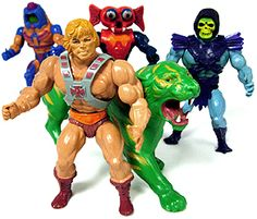 i have the power!!!!!!! grt ads like Heman!!!  (cilck on pic twice 2 see how)....
