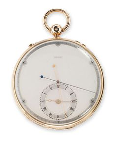 Louis Xvi, Parisian, Inventions, Pocket Watch, Unique Watches, Accessories, Tag Watches, Totes, Pocket Watches