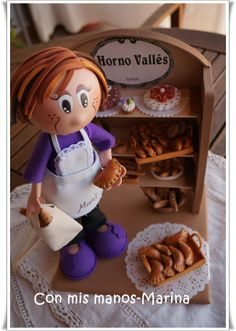 de Conmismanos-marinam.blogspot.com