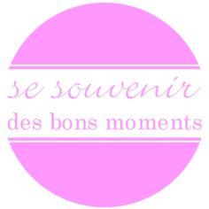 bons-moments3.png