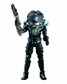 $47 DC Direct Batman: Arkham City: Mister Freeze Deluxe Action Figure DC Comics,http://www.amazon.com/dp/B007BFTUNA/ref=cm_sw_r_pi_dp_0nMNsb1CG6PY1J5E