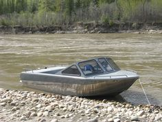 Where To Get Mini Jet Boat Plans | favorite vehicles ...