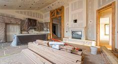 For Sale: 4004 E Elk Ridge Trail, Eden, UT New Construction, Interior