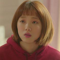 Ahn Min Hyuk, Joo Hyuk, Korean Actresses, Korean Actors, Actors & Actresses, Park Hyung Shik, Good Morning Call, Sea Wallpaper, Weight Lifting