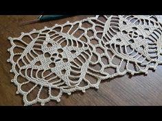 Crochet Flowers, Mandala, Bullet Journal, Rugs, Knitting, Artwork, Crochet Blocks, Crochet Bedspread, Embroidery Patterns
