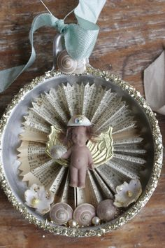 Angel via: http://www.earthangelsstudios.com