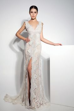 Bridal Gowns, Wedding Gowns, Amazing Wedding Dress, Prom Dresses, Formal Dresses, Dress Collection, Most Beautiful, Campaign, Style