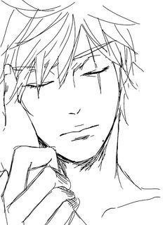 Mostly Naruto BNHA and One Piece. Sometimes I draw. Kakashi Sharingan, Naruto Kakashi, Anime Naruto, Naruto Funny, Sasunaru, Gaara, Anime Guys, Akatsuki, Memes Pt