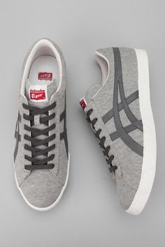 Asics Fabre BL-S Sneaker