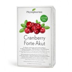 We offer Swiss plant medicine Online. Traditional herb and natural medicine focuses on maintaining good health and prevents diseases. Cranberry Extract, Medicinal Plants, Natural Medicine, Our Body, Healing, Herbs, Acute Accent, Herb, Healing Herbs