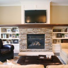 1000 images about fireplace built in on pinterest