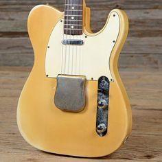 1966 Fender Telecaster Olympic White @chicagomusicexchange  #chicagomusicexchange #fender #fendertelecaster #telecaster #gibsoncustom #gibsonlespaul #guitaraddict #guitarjunkie #vintageguitar #bluesguitarist #fendergtrjunkie #fendergtrlover #gibsongtrjunkie #gibsongrtlover #zztop #keithrichards #richiekotzen #フェンダー #テレキャスター #ギブソン #ギブソンレスポール #ギブソンカスタムショップ #フェンダーカスタムショップ #ギター #ヴィンテージギター #ギター好き #キースリチャーズ…