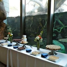 20 Best Wedding Venues In And Around Redding Images Wedding