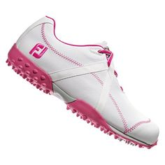 quality design c6125 eee20 FootJoy 2014 Lady M Project Spikeless Golf Shoes Spikeless Golf Shoes, J  Shoes, Womens
