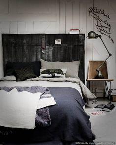 mens bedrooms | Awesome Men's Bedroom Ideas: great mens bedroom ideas