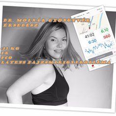 Online Programs, Bra, Fashion, Moda, Fashion Styles, Bra Tops, Fashion Illustrations, Brassiere