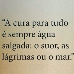 Portuguese Quotes, More Than Words, Reiki, Cool Words, Sentences, Best Quotes, Love You, Advice, Lettering