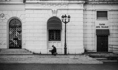 https://flic.kr/p/QkHNVj | Quiet Life -Casco Viejo- (Ciudad de Panamá, Panamá. Gustavo Thomas © 2016) | Vida tranquila/ Quiet Life -Casco Viejo- (Ciudad de Panamá, Panamá. #Photograph by Gustavo Thomas © 2016)
