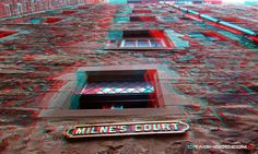 Milnes ct. 1 (anaglyph view with red/blue glasses)