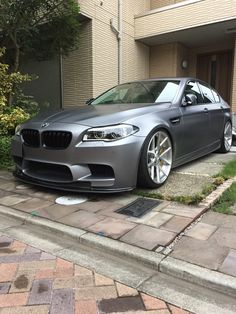 Bmw M5 F10, Bmw 535i, Bmw S1000rr, Interior Design Videos, Custom Chevy Trucks, Lux Cars, Bmw 5 Series, Car Wallpapers, Cars Motorcycles