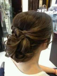 pics of some hair style pin by debbie boudreau on updos hair hair 6792