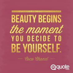 Wishing everyone a beautiful day!