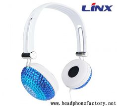Hi-fi Headphone