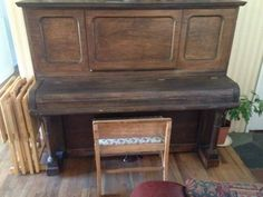 1000+ images about Upright Grand Pianos on Pinterest ...