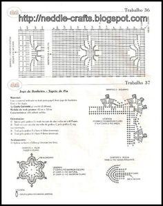 tapete-bege-grafico5