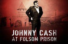 Download 333 Best Johnny Cash images in 2020 | Johnny cash, Johnny ...