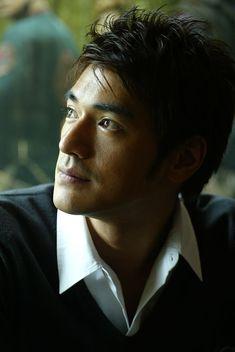 Takeshi Kaneshiro, Taipei Taiwan, Director, Asian Style, Drama, Japanese, Actors, Celebrities, Artists