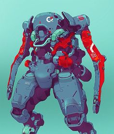 Hasbro Transformers Beast Machines Bête Riders Mechatron FIGURE NEW