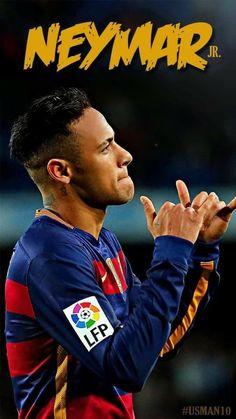 we love you neymar Neymar Barcelona, Football Neymar, Football Memes, Psg, Neymar Pic, Messi And Neymar, Cristiano Ronaldo, Ronaldo Juventus, European Football