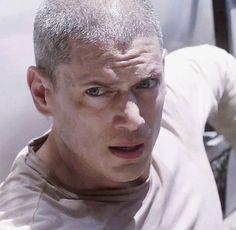 Prison Break Michael