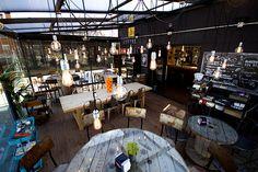interiorismo-y-decoracion-de-bares-y-restaurantes.jpg (700×467)