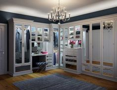 Custom Closets DC    https://closetandbeyond.com/   We believe that the best storage solution is t on your storage needs, preferences, and budget. Custom Closets DC, we�ll ask you all about what you want, and how you�d like to use your new space.he one that�s custom-designed for you...