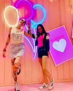 Pusheen, Rave, Style, Fashion, Raves, Swag, Moda, Fashion Styles, Fashion Illustrations