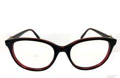 a5528e41b4f Cartier C Décor Black Acetate Wayfarer Optical Eyewear CT0007O-001