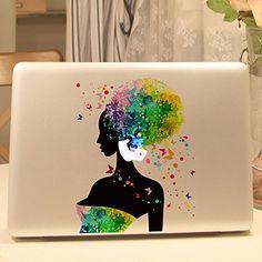 LoveDecalHome@ Macbook Pro Decal Sticker Transparetn Girl Macbook Sticker Partial Cover Macbook Pro Decal Skin Macbook Air 13 Sticker Macbook Stickers Decal Love Decal home http://www.amazon.com/dp/B00XBUM6VM/ref=cm_sw_r_pi_dp_gBPEvb1HX8W53