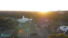 Woronora Memorial Park, Main Profile Video