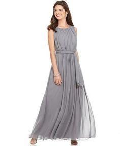 11 Best Grad Formal Dress Ideas Images On Pinterest Formal Dress