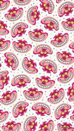 Cheshire cat                                                                                                                                                      More