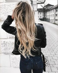 """7,971 Likes, 49 Comments - @world_fashion_styles on Instagram: """"@fashion4perfection @anders.art.ig For Shopping Link In Bio"""""""