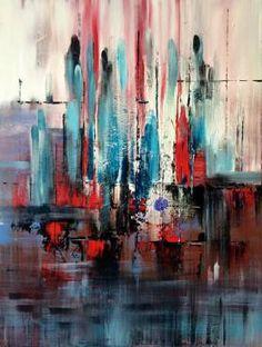Abstract by Mo Tuncay