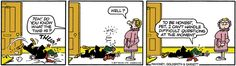 Andy Capp for 11/21/2017