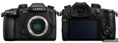 Panasonic_Lumix_GH5_FrontBack.jpg
